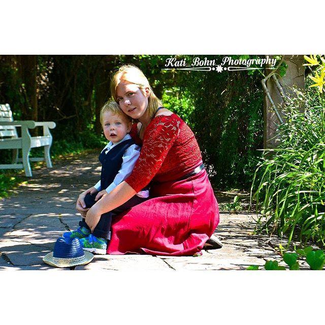 Jetzt hat sie mich ja doch erwischt.... @graff9668 und junior #tfpshooting #tfpberlin #tfpmodel #tfpgermany #tfpfotograf #hobbyfotografie #hobbymodel #hobbymodels #hobbyfotograf #photooftheday #model #photography #instagram #community #portrait_vis… https://ift.tt/2Og4FAvpic.twitter.com/BHp9TR6laZ