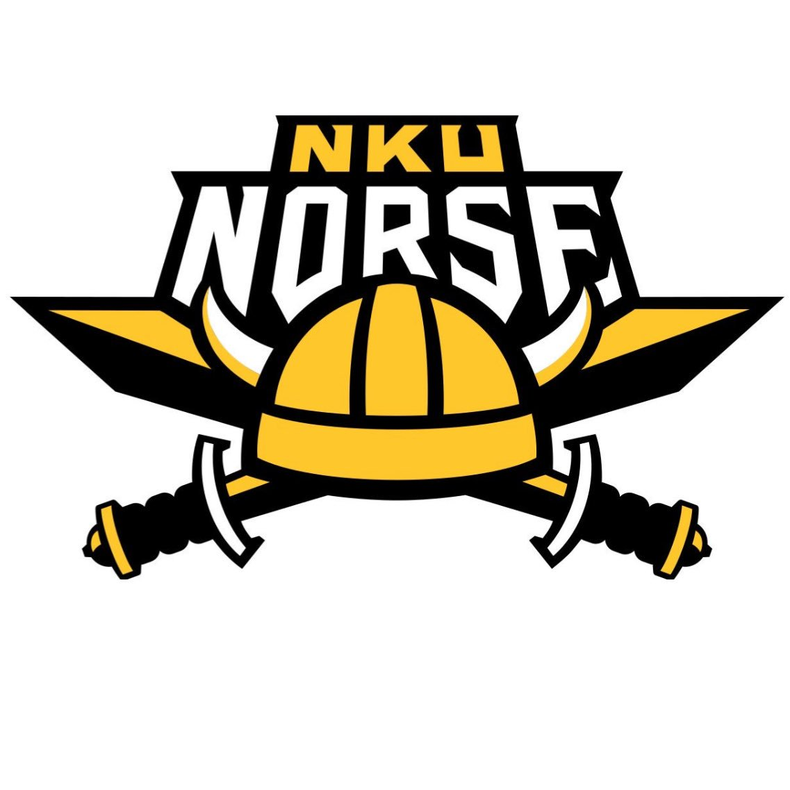 Extremely blessed to have received my first D1 offer from Northern Kentucky University!