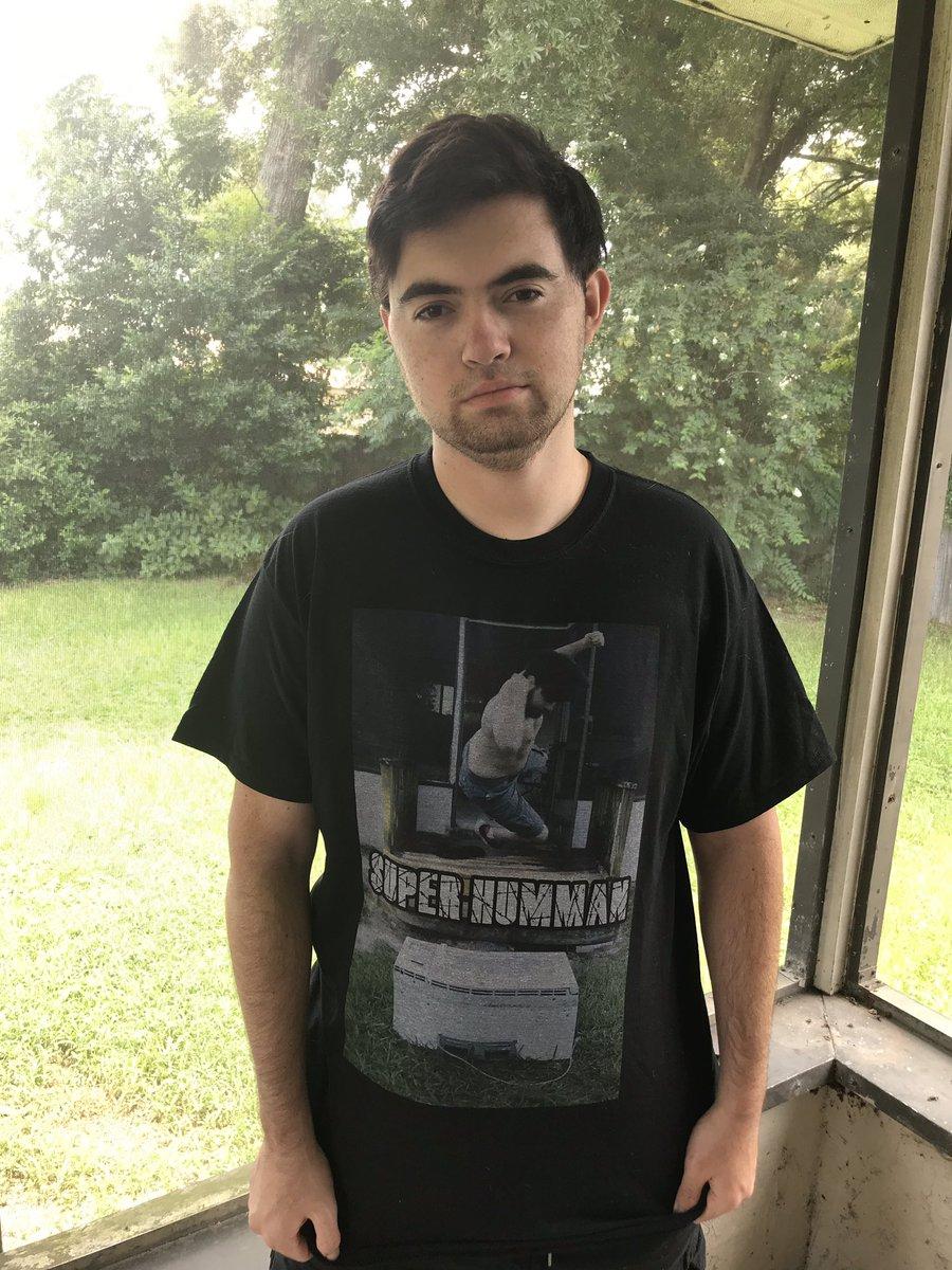 Super Humman On Twitter Whoop Whoop Superhumman See more of superhuman on facebook. super humman on twitter whoop whoop