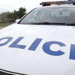 Image for the Tweet beginning: STUFF Police raided properties in Gore