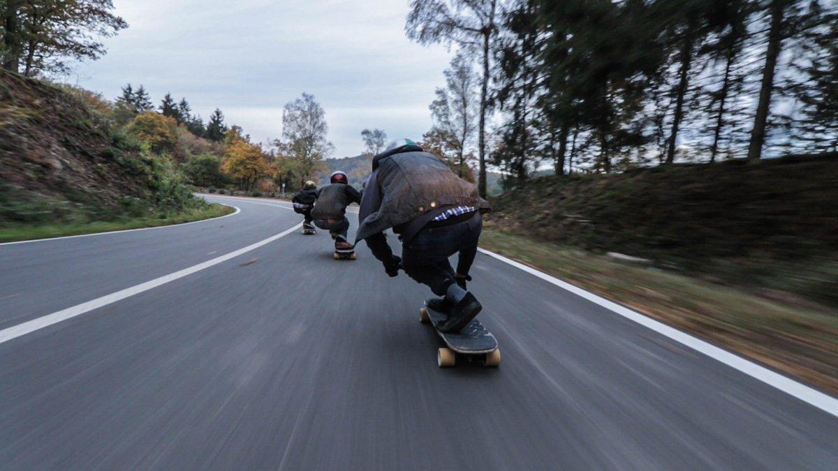 FLY³® Go Fast or Go Home... #skaterboy #skaters #skateboarders #skatershoes #christianskaters #sk8boarding #sk8erboy #vanssk8high #sk8er #sk8boardpic.twitter.com/GOgBJiqxEq