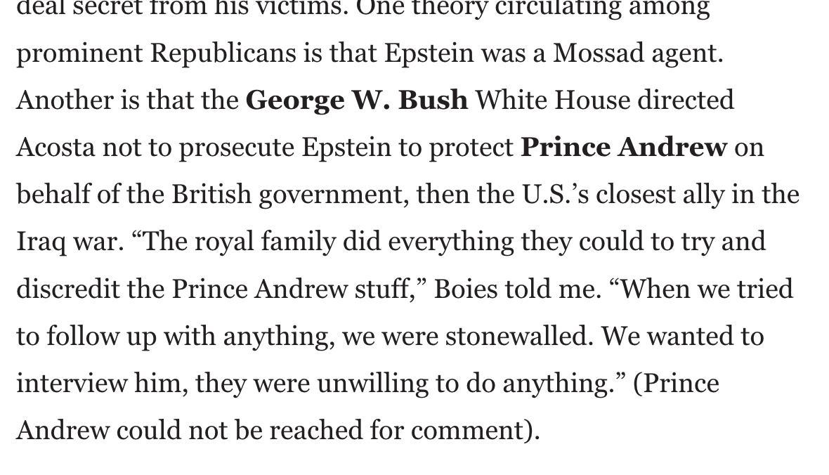 Interesting.#Epstein#PrinceAndrew