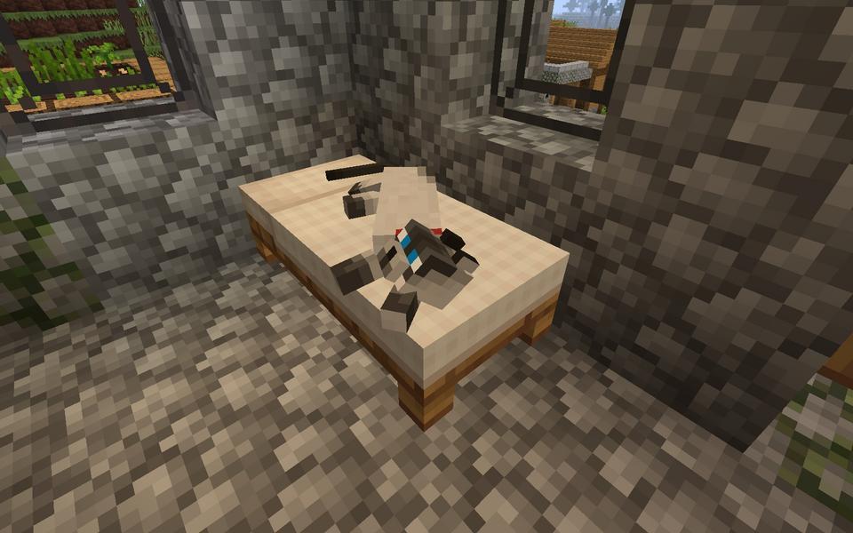 MINECRAFT 1 14 2 MODS REDDIT - MCForgeFrance - Minecraft