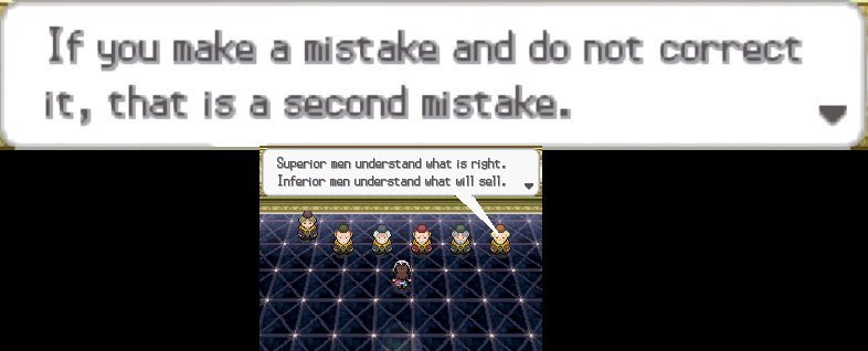 @Pokemon Darkness reigns supreme over Gamefreak as they are rushed to meet unrealistic deadlines and forced to cut content. Delay the game or utilize the power of post launch updates. #PokemonDeservesBetter #互換切り #BringBackNationalDex