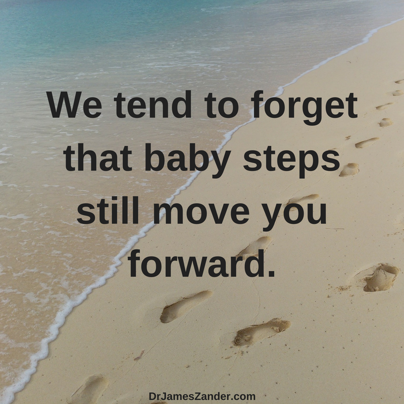 Baby steps will move your forward. #healing #mentalhealth #braininjury <br>http://pic.twitter.com/fo4V3d7SPS