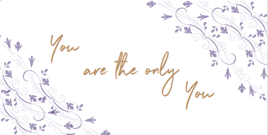 Find your confidence with @jodylmcgrath & @Shanna #tloyWednesdayWisdom 💜 #TLOY💜 #TLOYBesties 🦄 #tloyBFF 👩❤️💋👩 #madeformore 👑 #thelookofyou ☕️ #Besties 💝 #confidencequotes 💋 #confidentwomen 💃🏼 #Inspiration ✨ #Motivational 💌 #WednesdayWisdom 🌅