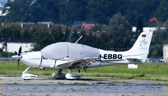 Cirrus Design SR22 GTS Turbo #AvDelphi #DEBBQ #CIRRUS #DESIGN #SR22 #GTS #TURBO #FDH http://avdelphi.com/i/20715