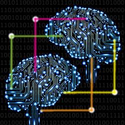 download Computational Intelligence in Wireless Sensor Networks: