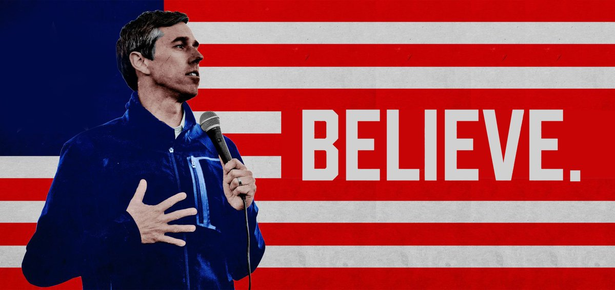 If Beto charged 500 bucks a photo, I would be 3 thousand dollars broker this year.  Talking with everyday people is an important part of Beto's campaign. He actually learns what this country needs and wants! #Beto2020 #BetoForAmerica<br>http://pic.twitter.com/DbLOkbSNls
