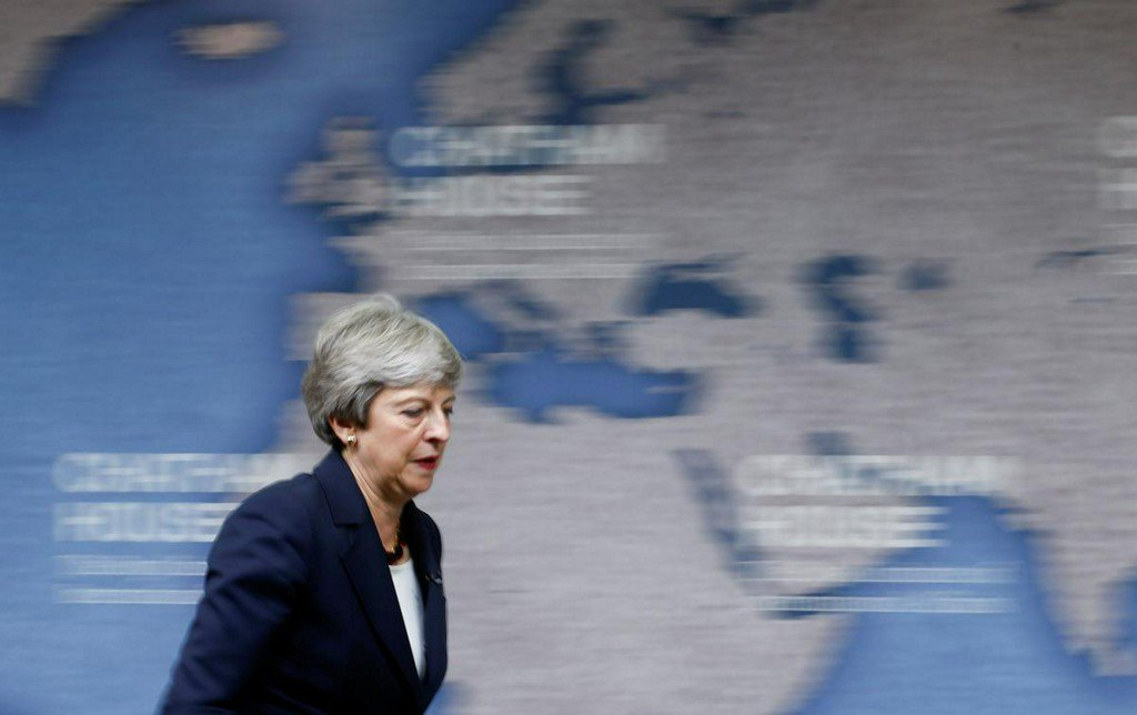 UK PM May pays tribute to Gibraltar's efforts in detaining Grace 1 tanker http://www.reuters.com/article/us-mideast-iran-tanker-gibraltar-idUSKCN1UC289?utm_campaign=trueAnthem%3A+Trending+Content&utm_content=5d2f9be48e73cc000164e814&utm_medium=trueAnthem&utm_source=twitter …