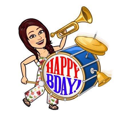 Happy birthday to Luke Bryan