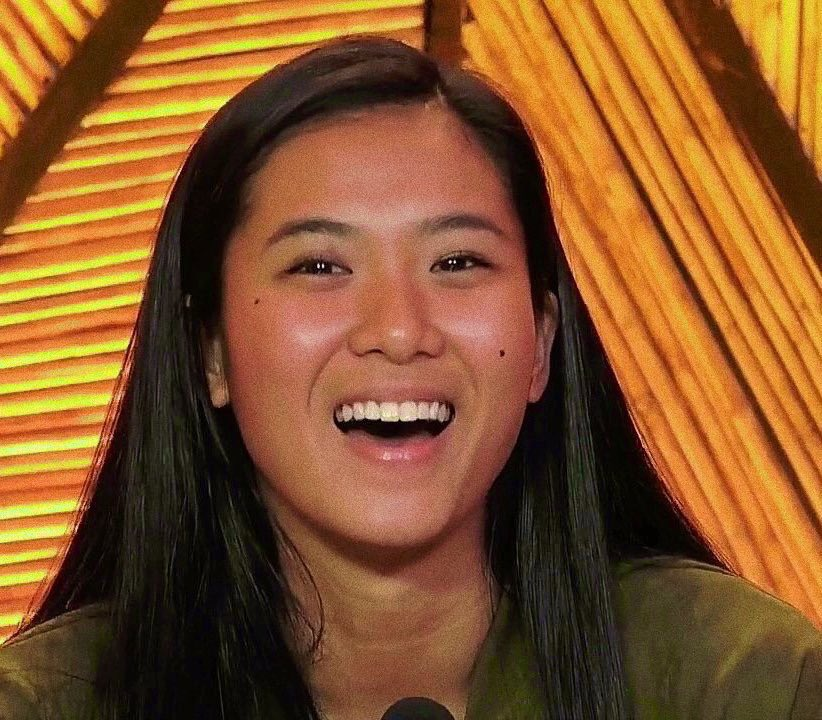Twitter party for LOU today!! Save drafts beautiful people!! Official Hashtag will be released at exactly 3pm! #LouYanong | #LOUnatics