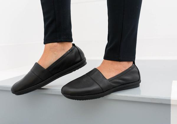 The Ally J shoe by Planet Shoes has a padded footbed with arch support which offers you the real comfort difference. #shoes #fashion #onlineshopping #brandhousedirect  Shop Ally J by Planet Shoes here: https://t.co/wLYo2Mj83k https://t.co/qyLR5kNsEd