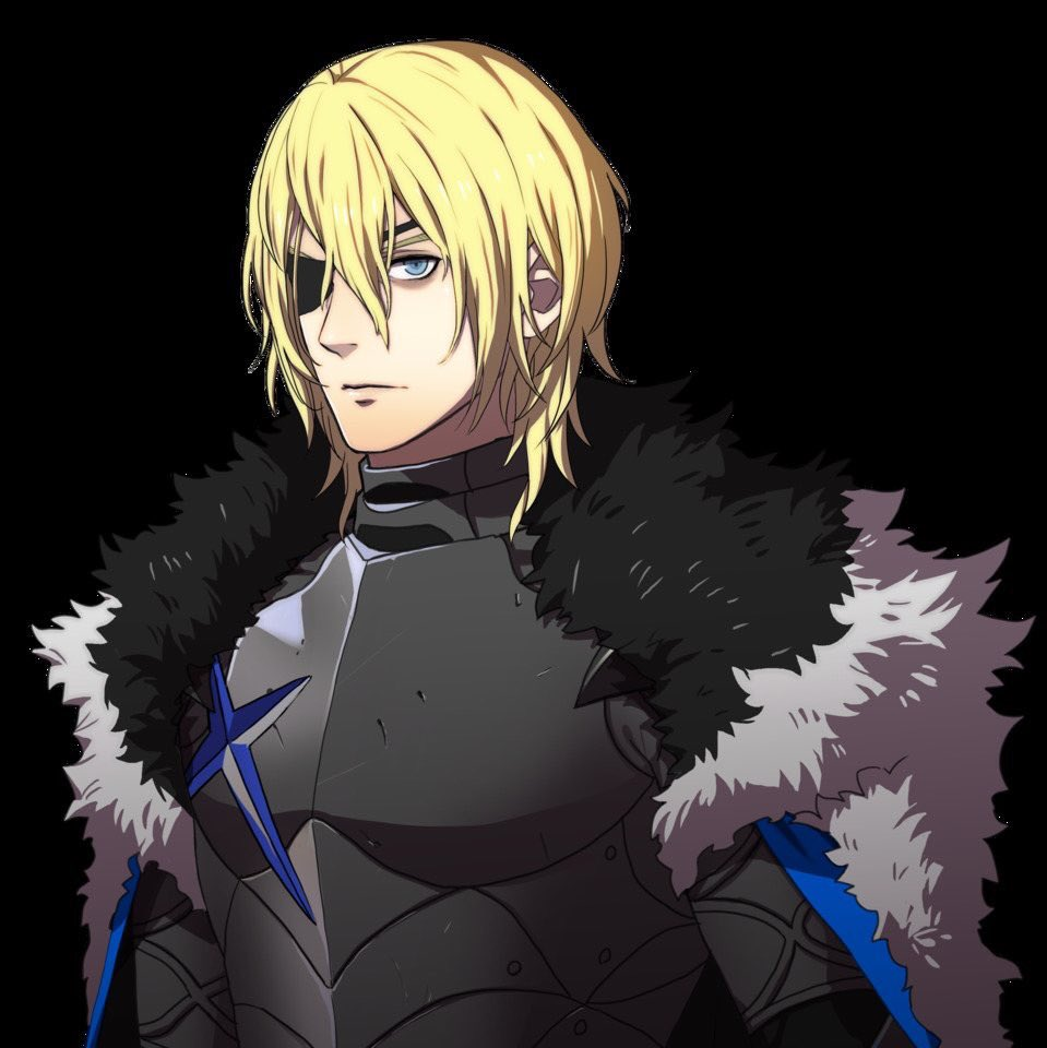 Christmas Hackney On Twitter I Have Waited So Long To Say This Pickup Your Copy Of Fireemblem Three Houses And You Will Hear Me Lead The Bluelions To Victory As Dimitri He is a wrestler in tfr and tcr. christmas hackney on twitter i
