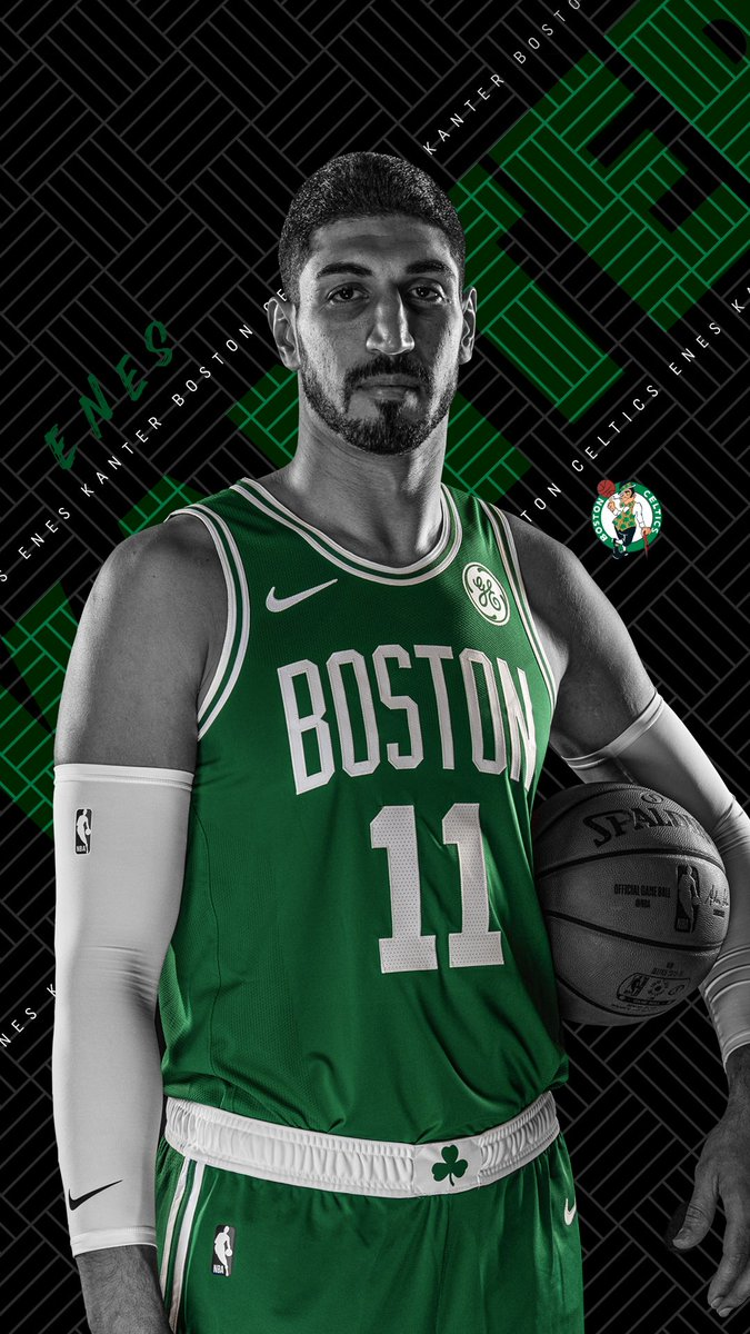 Boston Celtics On Twitter New Phone Wallpapers