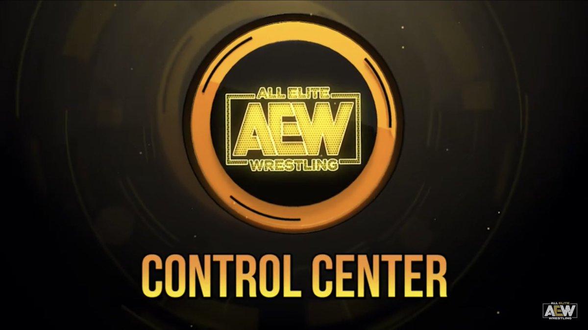 Etiqueta #controlcenter al Twitter