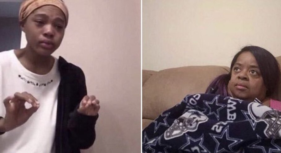 #LoveIslandUSA  Me telling my husband how we all  hate Yemen now:             My husband: <br>http://pic.twitter.com/yhQcaB8NAI