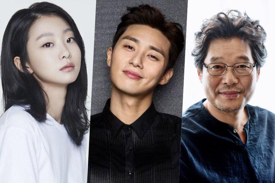 #ParkSeoJoon, #KimDaMi, And #YooJaeMyung Confirm For Drama Adaption Of Popular Webtoon https://www.soompi.com/article/1339477wpp/park-seo-joon-kim-da-mi-and-yoo-jae-myung-confirm-for-drama-adaption-of-popular-webtoon…