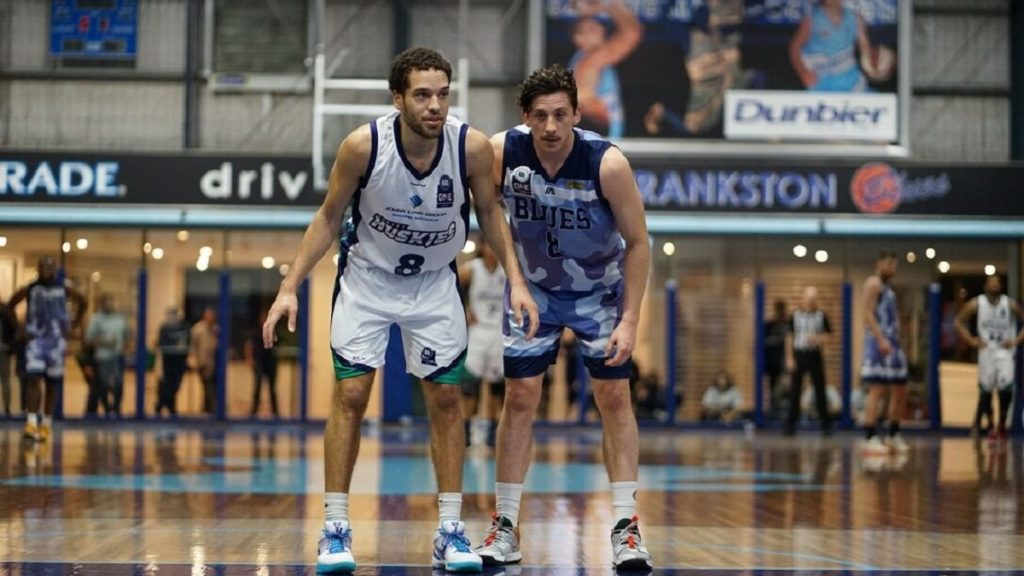 NBL1 – Offensive Players of the Year ➡️ http://bit.ly/32xg95B  by @jordanmcnbl  #AussieHoops