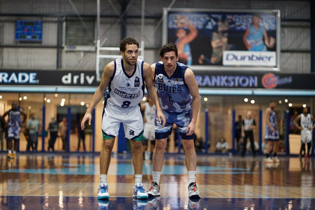 Which @NBL1HQ men's player has been the most impressive on offense this season?  @jordanmcnbl put together his top ten: http://bit.ly/32xg95B  #NBL1 #AussieHoops
