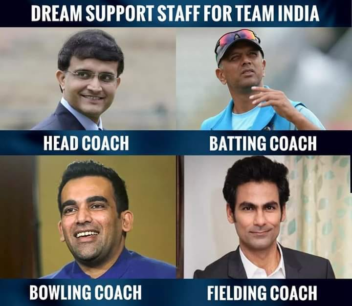 #jaipur #jaipurdiaries #teamindia #worldcup2019 #rajasthan #viratanushka #virat #souravganguly #schin #msdhoni7 #mhai #team #world #england #fun #ThoughtOfTheDay #akashchopra #like4likes #cwc19 #india #yuvrajsingh #bharat #ThursdayMotivation #bollywood #viratanushka #flag 🇮🇳