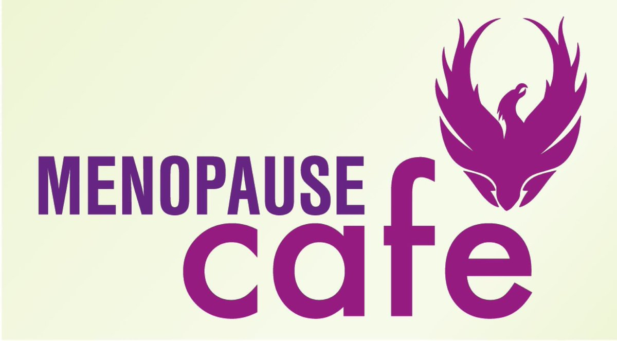 Menopause_Cafe photo