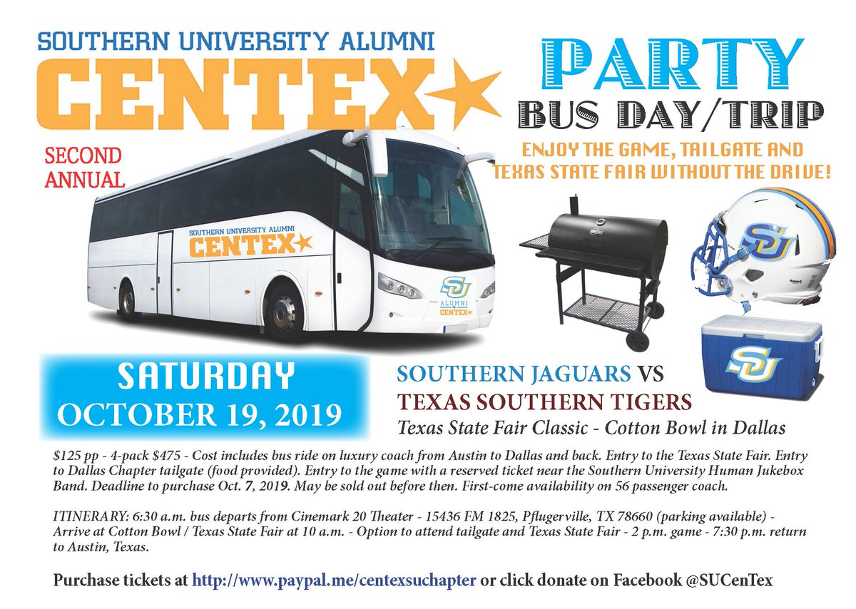 Sucentex On Twitter You Heard About It And Now It Is Back Sucentex Partybus 125 Pp 4 Pack 475 Cost Includes Bus Ride On Luxury Coach From Atx To Dallas
