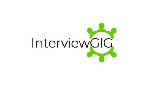 InterviewGIG (@interviewgig)   Twitter
