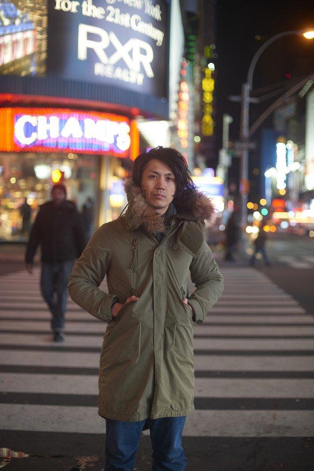 「アジア劇作家会議2019」、山本卓卓「幼女X」をインドネシア語でリーディング(コメントあり) https://t.co/RzRREcUzlb