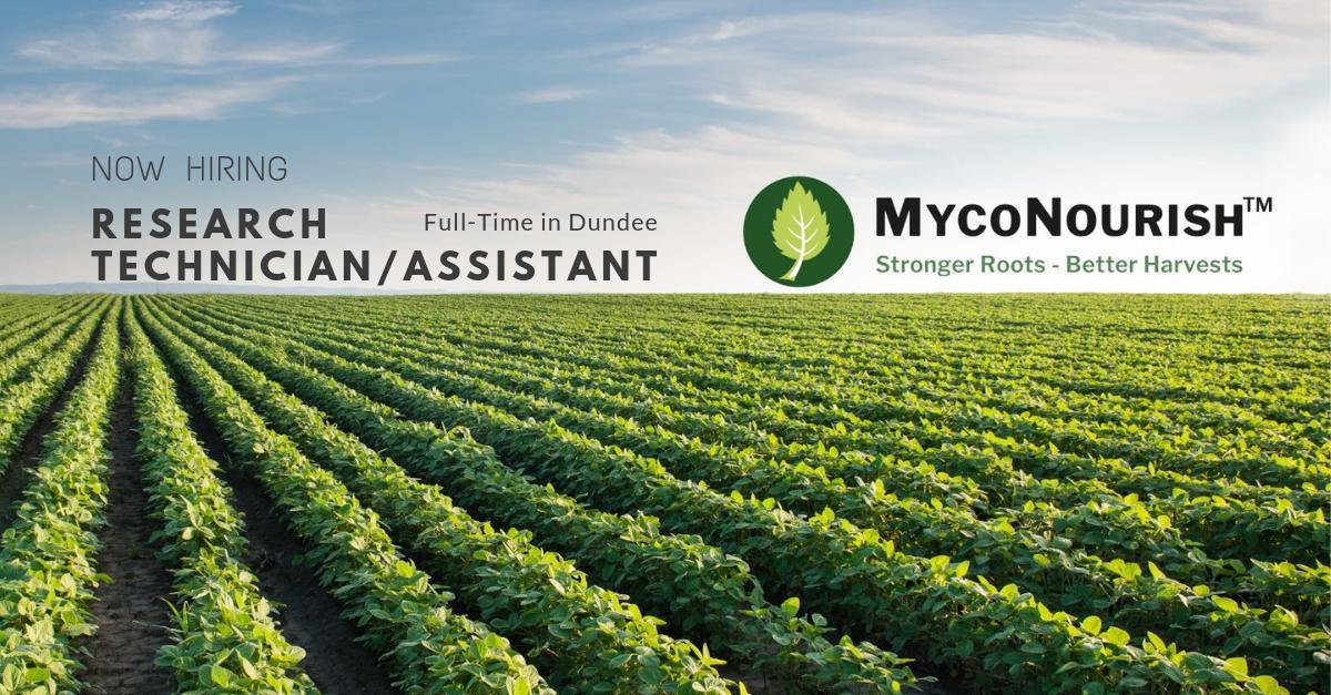 MycoNourish photo