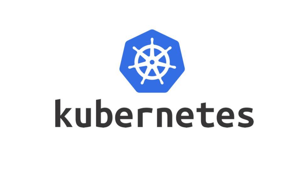 SANDSIV Announces Adoption of Kubernetes Container Orchestration System https://t.co/PbgGzu1aLH #K8s #CXM #VOC #sandsiv+ https://t.co/0FJm4RSYo1