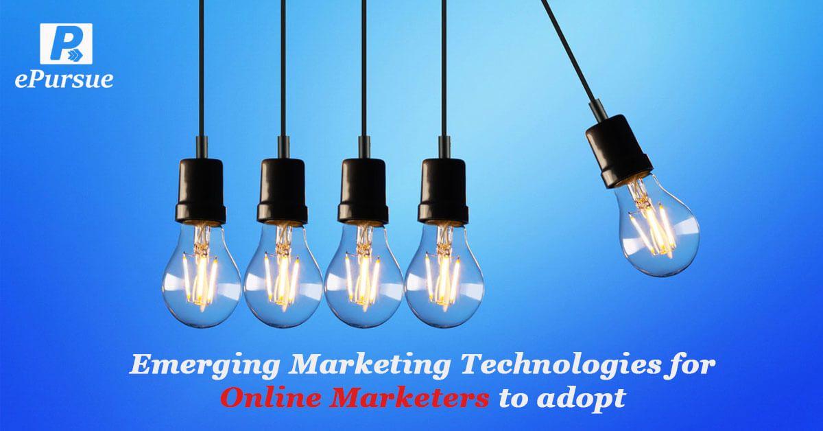 ePursue - Digital Marketing Agency (@epursue_)   Twitter