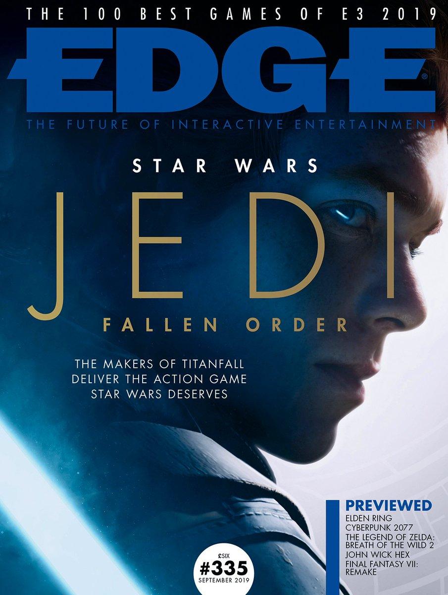 Edge (@edgeonline) | Twitter
