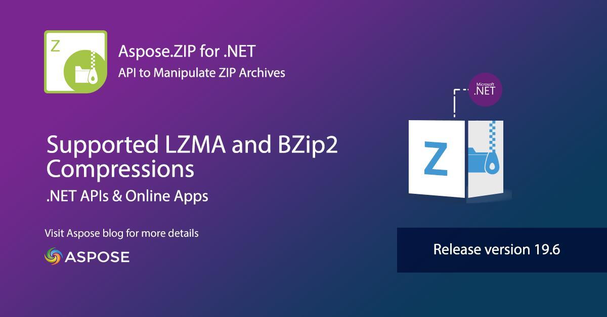 Lzma tagged Tweets and Downloader | Twipu