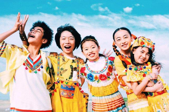 米津玄師が「パプリカ」セルフカバーを制作、NHK「みんなのうた」に決定 #米津玄師 #パプリカ