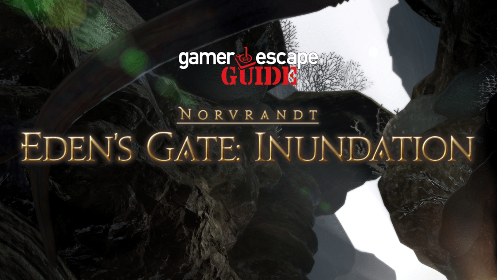 Our #FFXIV guide for Edens Gate: Inundation is here! gamerescape.com/2019/07/18/ffx…