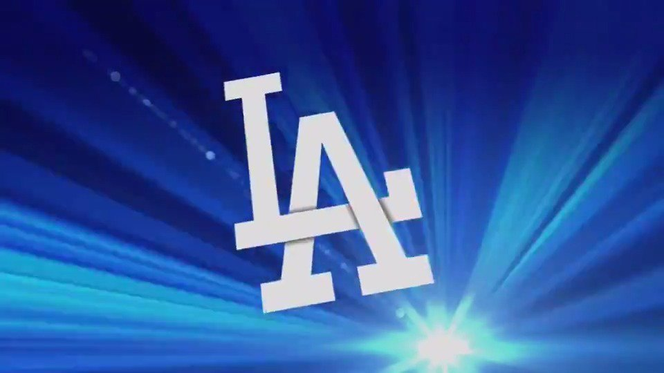Dodgers Take Care of Business