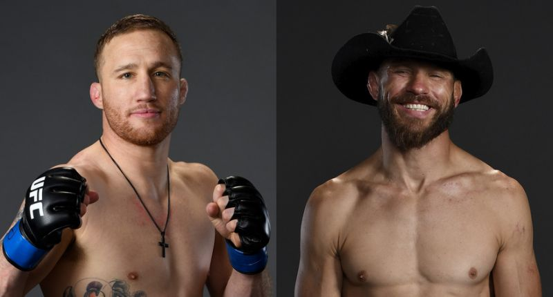 🔥 Gaethje vs Cerrone September 14 in Vancouver 🔥 https://sports.yahoo.com/justin-gaethje-set-to-face-donald-cowboy-cerrone-on-sept-14-in-vancouver-051522817.html … #UFC #WMMA #TeamMMA4LIFE #MMA #PeoplesMMA #UFCVancouver