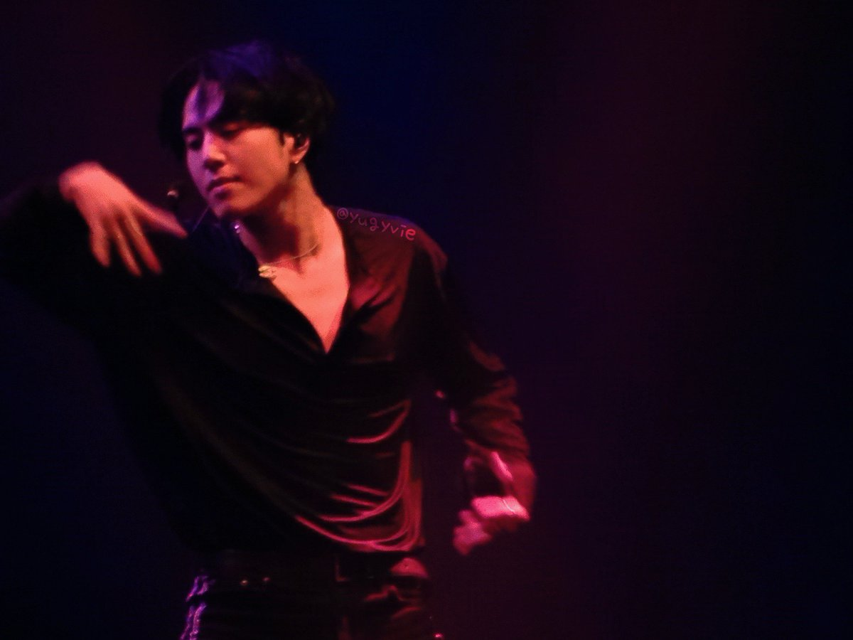 190716 KEEP SPINNING in SANTIAGO   @real_Kimyugyeom  SOLO   #유겸 #Yugyeom #갓세븐 #GOT7WORLDTOUR2019 #GOT7inChile #GOT7inSantiago <br>http://pic.twitter.com/uHAA16aFVP