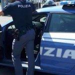 Image for the Tweet beginning: Violenza di gruppo, arrestati tregiovani