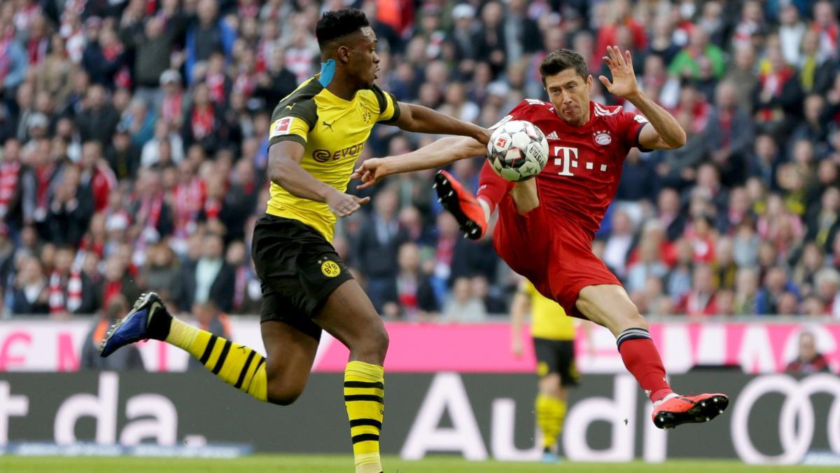 Eurosport Verkauft Bundesliga