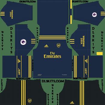 bc92d78eaa1 http://dlskits.com/dream-league-soccer-kits-arsenal-2019-2020 … Arsenal 2019 -2020 Home/Away/Third Tweet added by DLSKits - Download Photo | Twipu