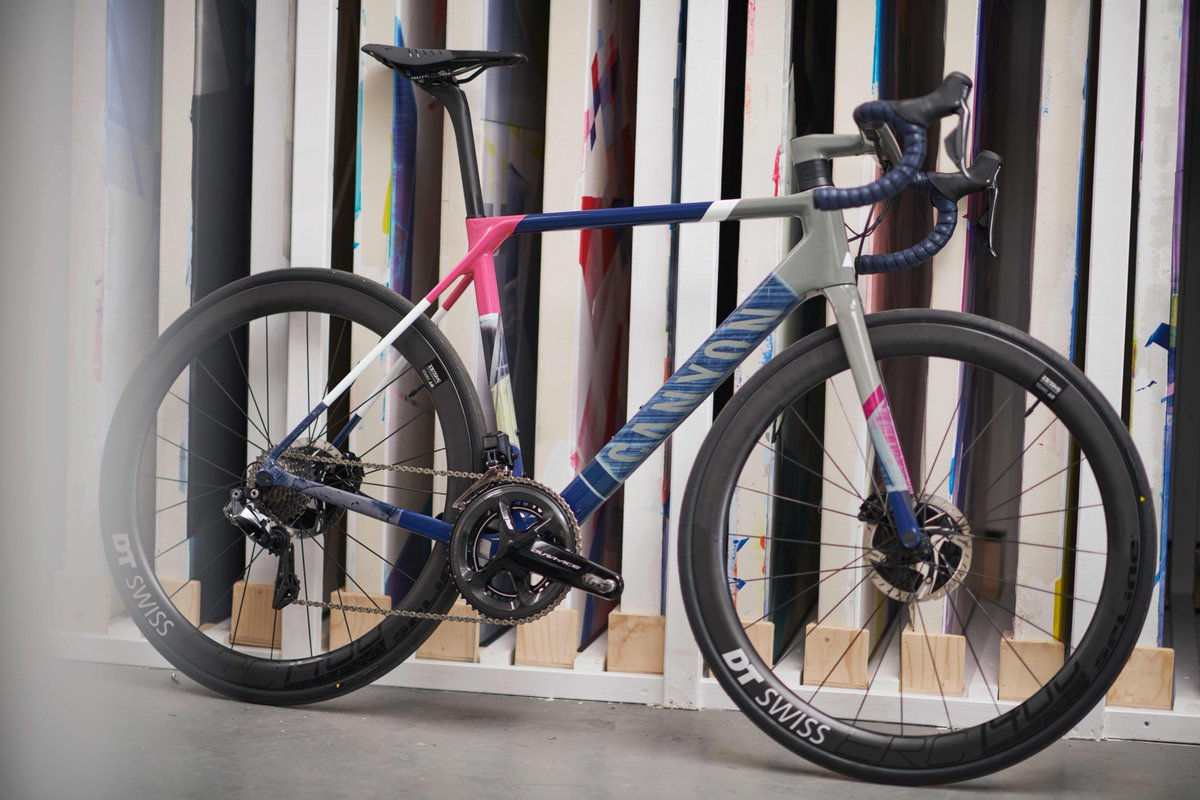 Canyon Bicycles (@canyon_bikes) | Twitter