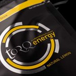 TORQ energy provides 30g of multiple-transportable carbohydrates (1 TORQ Unit) per 500ml whilst offering an optimal source of fuel, this product will also supply fluid and electrolytes to maintain the body's hydration requirements & homeostatic balance. https://t.co/XHMq79O54t