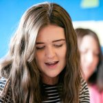 """""""I chose the SCITT because I wanted to get hands on experience and feel confident to teach, I didn't think I would get that from a University.""""  - Emelia Walsh (Primary)   For more information about our #SCITT programme: https://t.co/KE6kiPQJv2  #getintoteaching #traintoteach"""