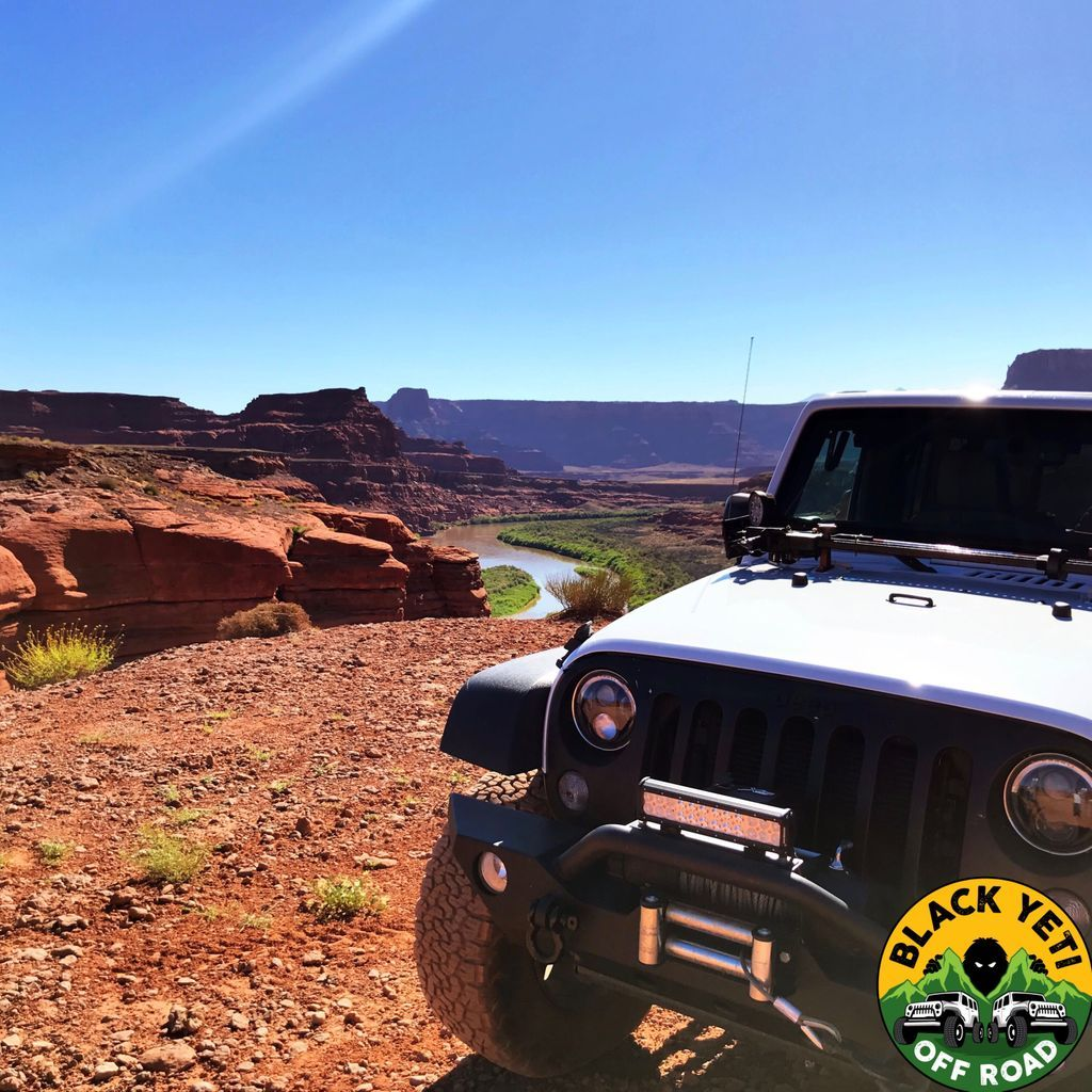 Some trails make you feel like you're in a life sized postcard  Have you been to Utah yet?<br>http://pic.twitter.com/JvKZcWF1iy