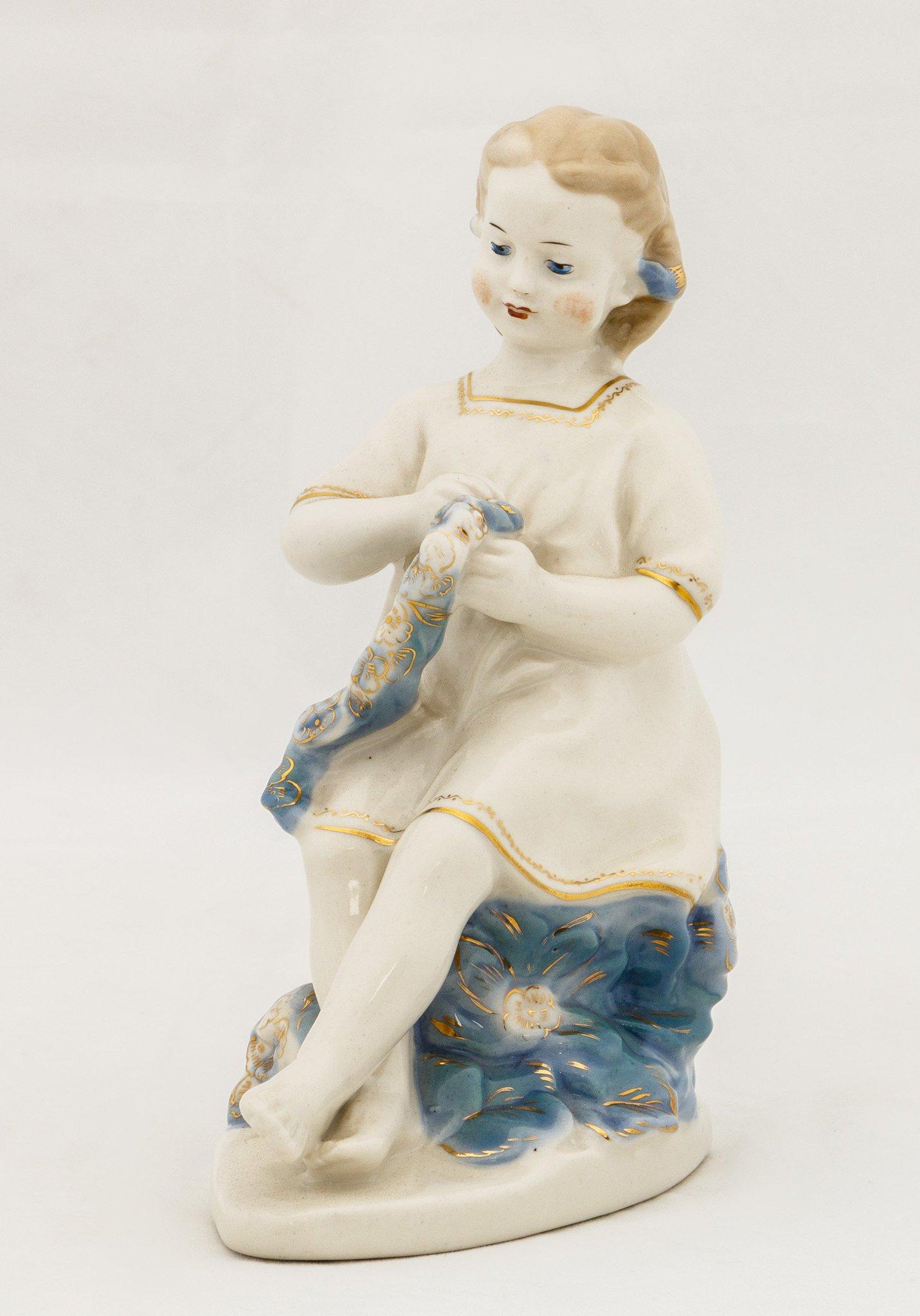 жилых картинки фарфоровых статуэток ссср много-много счастья, любви