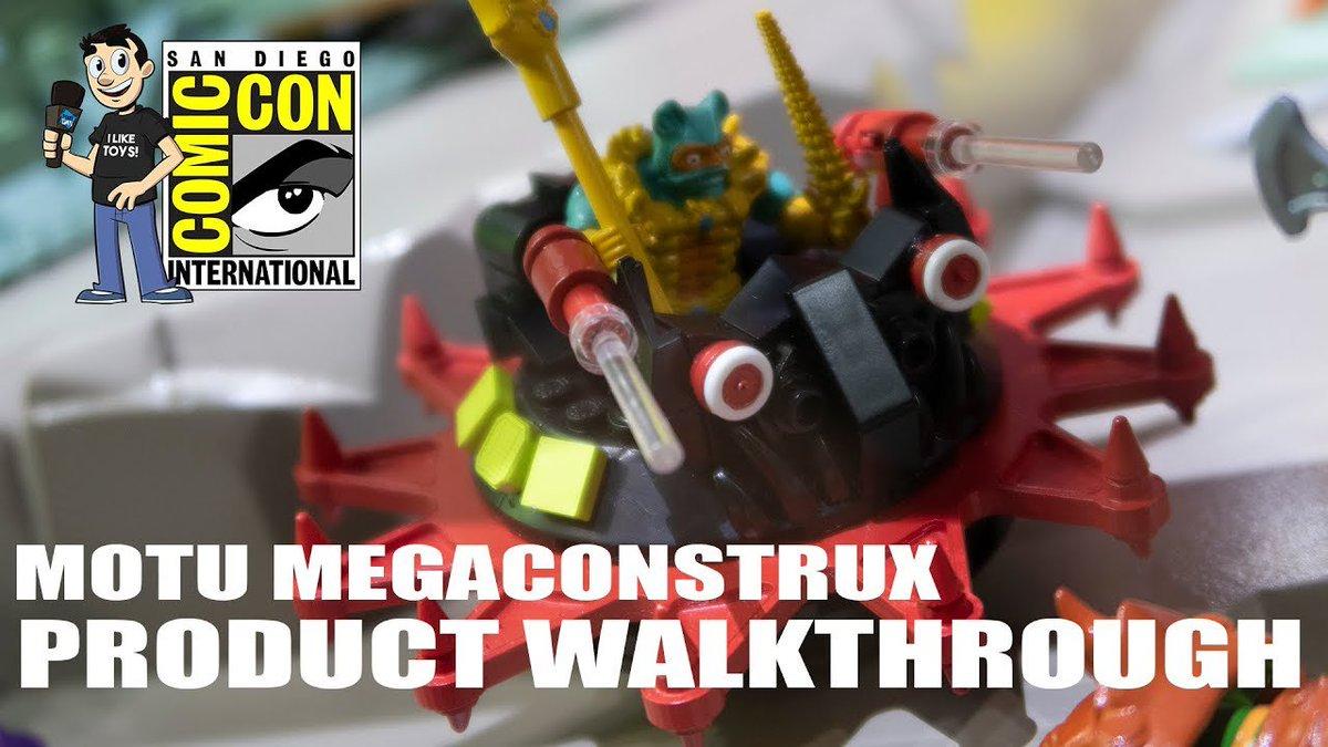 Mega Construx (@MegaConstrux) | Twitter