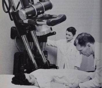 Columbia Radiology (@columbiaimaging)   Twitter