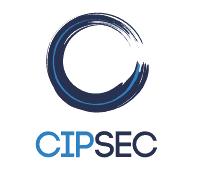 @CIPSECproject ha sido seleccionado para desarrollar un #CasodeExito por la @EU_Commission despu...